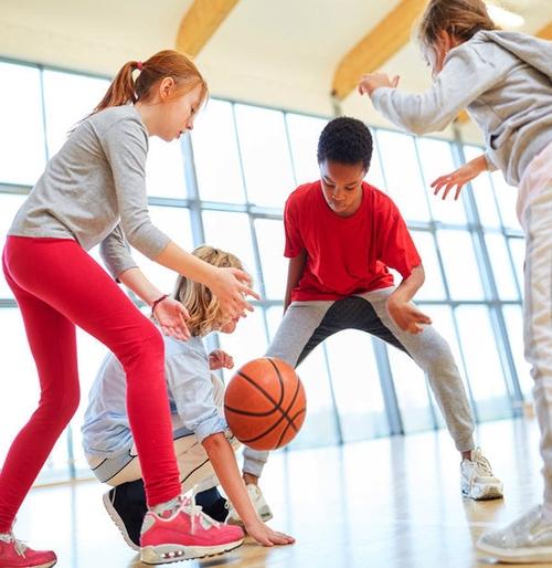 Orthopädie Sport