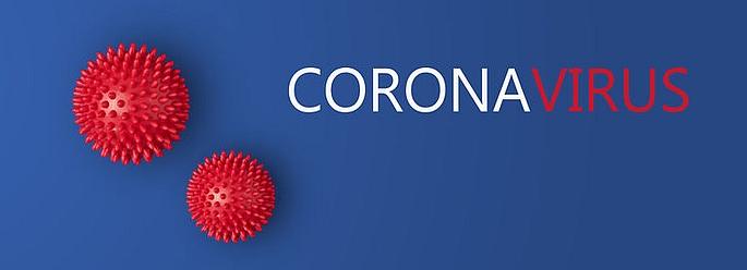 Corona Information Praxis Bertram Papenburg